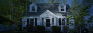 SAC-METRO Property Management