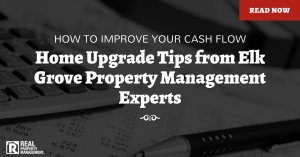 How to improve your cashflow