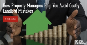 1-Sacramento property management -sacramento property management services