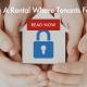 2-Sacramento property management companies -rental properties sacramento