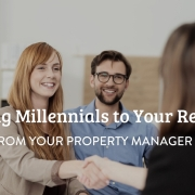 3-property management Sacramento CA -property management in sacramento