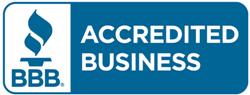 Member - Better Business Bureau
